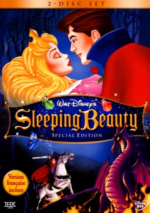 Sleeping Beauty 1530x2175