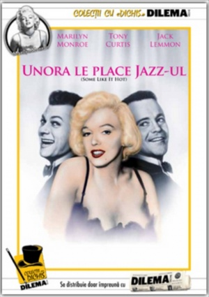 Some Like It Hot 1234x1750