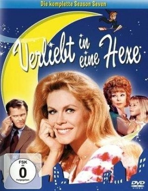 Bewitched 324x420