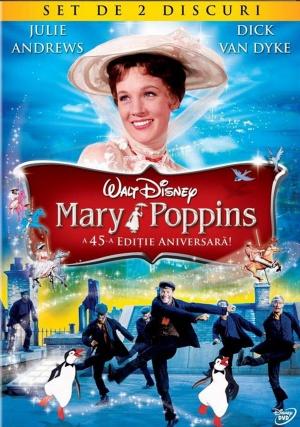 Mary Poppins 1234x1755
