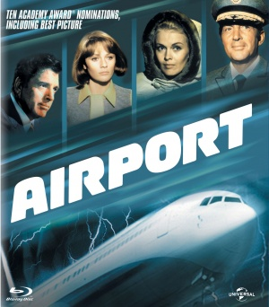 Airport 1592x1816