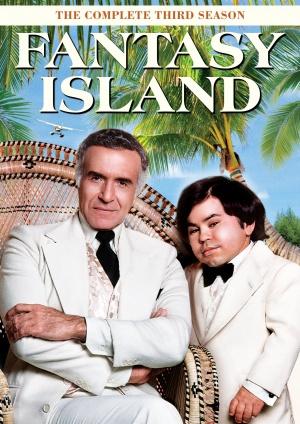 Fantasy Island 1520x2148
