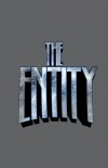 The Entity Logo