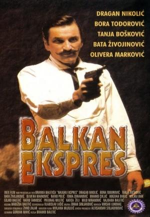 Balkan ekspres 591x855