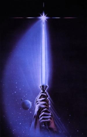 El retorno del Jedi 1510x2374