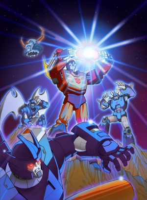 Transformers 780x1063