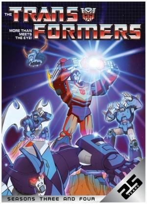Transformers 864x1200