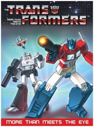 Transformers 884x1200