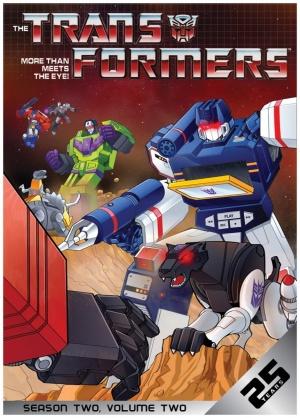 Transformers 862x1200