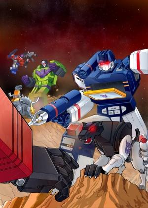 Transformers 900x1269