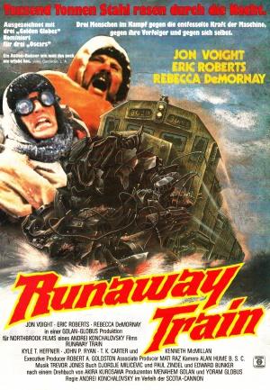 Runaway Train 2279x3291