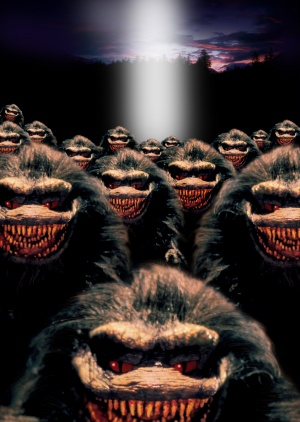 Critters 1998x2809