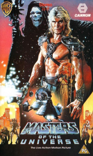 Masters of the Universe 832x1391