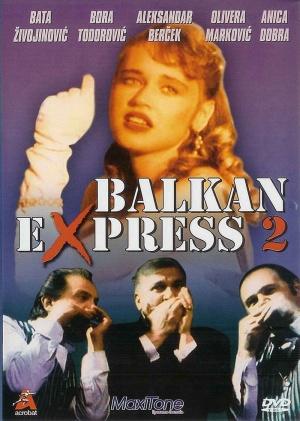 Balkan ekspres 2 1000x1404