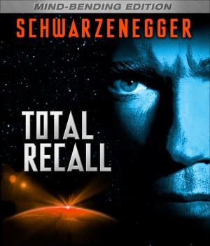 Total Recall - Die totale Erinnerung 1486x1741