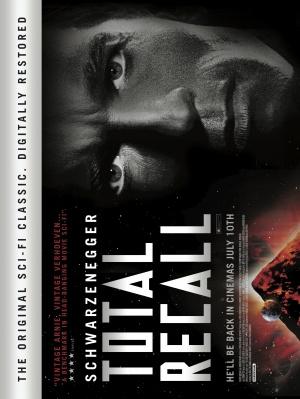 Total Recall - Die totale Erinnerung 2269x3016