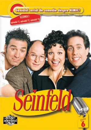 Seinfeld 1234x1750