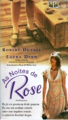 Rambling Rose Cover