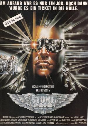 Stone Cold 2443x3480