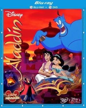Aladdin 900x1140
