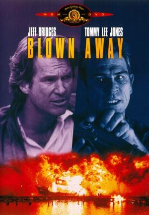 Blown Away 2988x4300