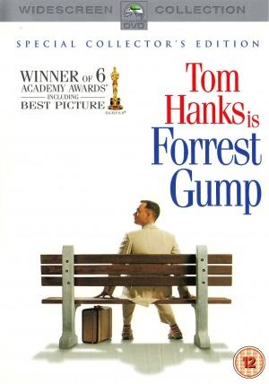 Forrest Gump 1505x2146