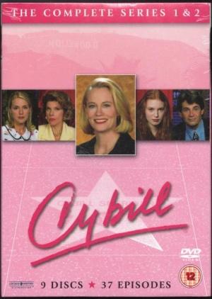 Cybill 444x625