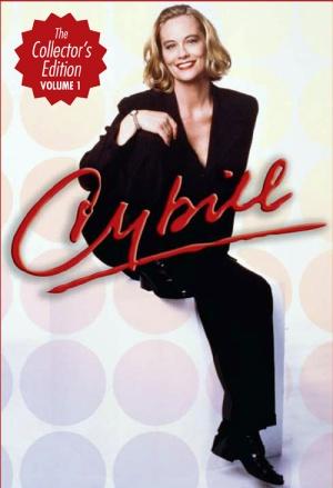 Cybill 500x732
