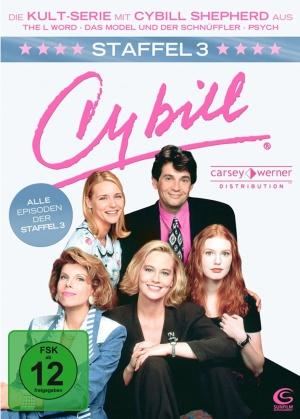 Cybill 1014x1416