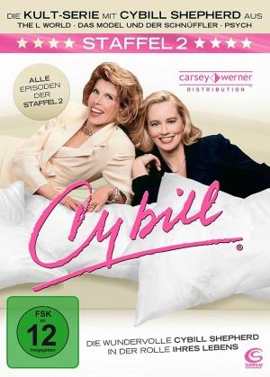 Cybill 1453x2027