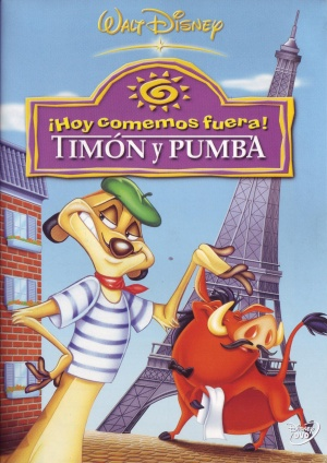 Timon & Pumbaa 1524x2155