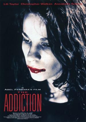 The Addiction 511x724