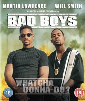 Bad Boys 1598x1889
