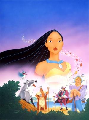 Pocahontas 2251x3040