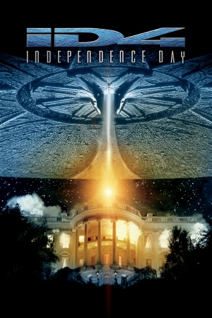 Independence Day 800x1200