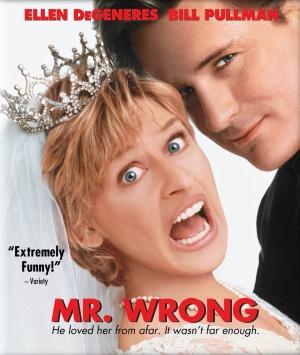 Mr. Wrong 1385x1637