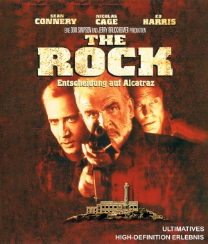 The Rock 3001x3520