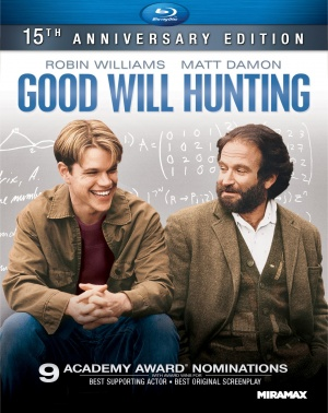 Good Will Hunting 1610x2026