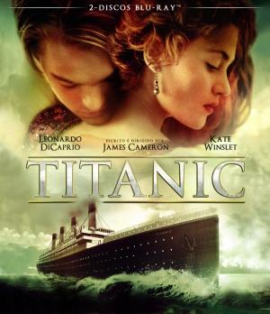 Titanic 1291x1496
