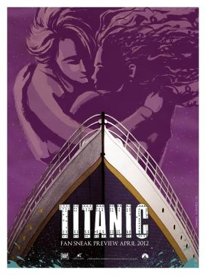 Titanic 1200x1600