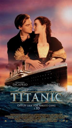 Titanic 1081x1920