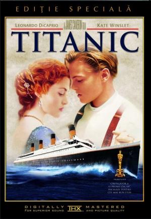 Titanic 1234x1791