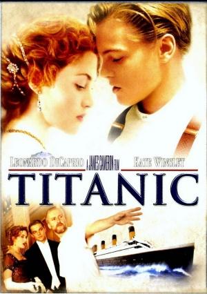 Titanic 1234x1752