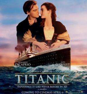 Titanic 1260x1348