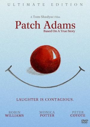 Patch Adams 1538x2172