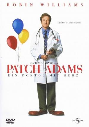 Patch Adams 1884x2686