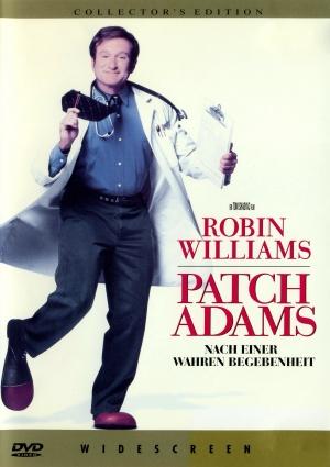 Patch Adams 3028x4292