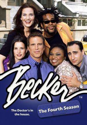 Becker 1570x2245