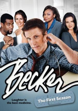 Becker 351x500