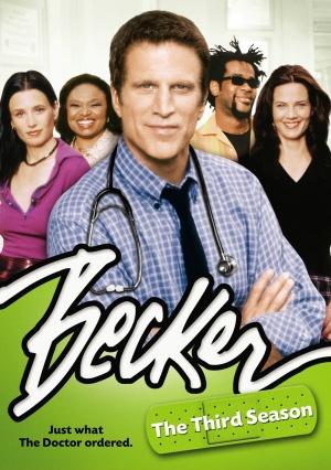 Becker 1000x1420